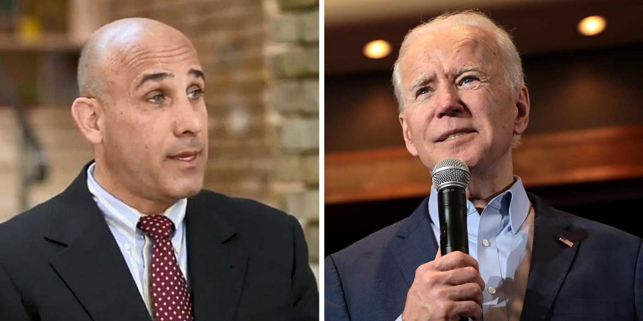 1,800 former IDF officers and Mossad agents urge Biden not to return to Iran Deal