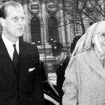 The story of Prince Philip's mother who saved Jewish family in the Holocaust