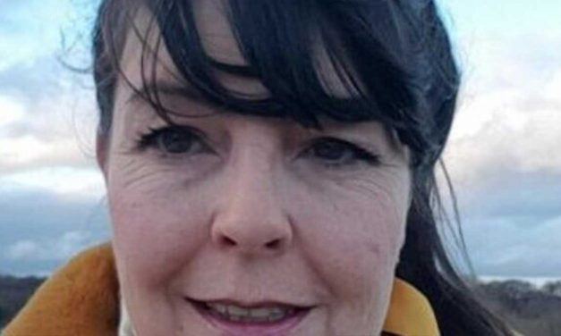 SNP candidate apologises over 'insensitive' Hitler tweet