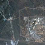 Explosion at Iran's Natanz nuclear facility halts enrichment, regime vows 'revenge on Zionists'