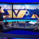 Israel's UK Ambassador 'fact checks' hostile BBC interviewer's false accusations