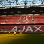 Netherlands: Football fans chant 'Hamas, Hamas, Jews to the gas' before facing Ajax