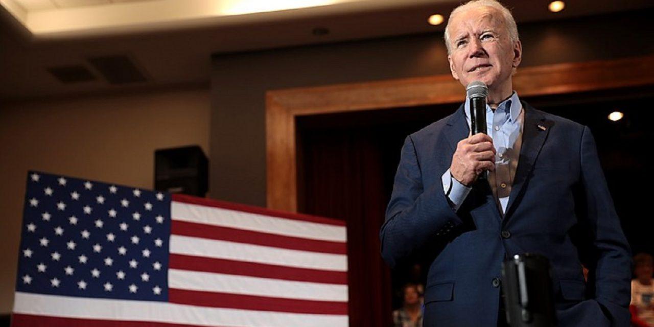 Biden administration 'dead set' on re-entering Iran deal, despite high price – Report