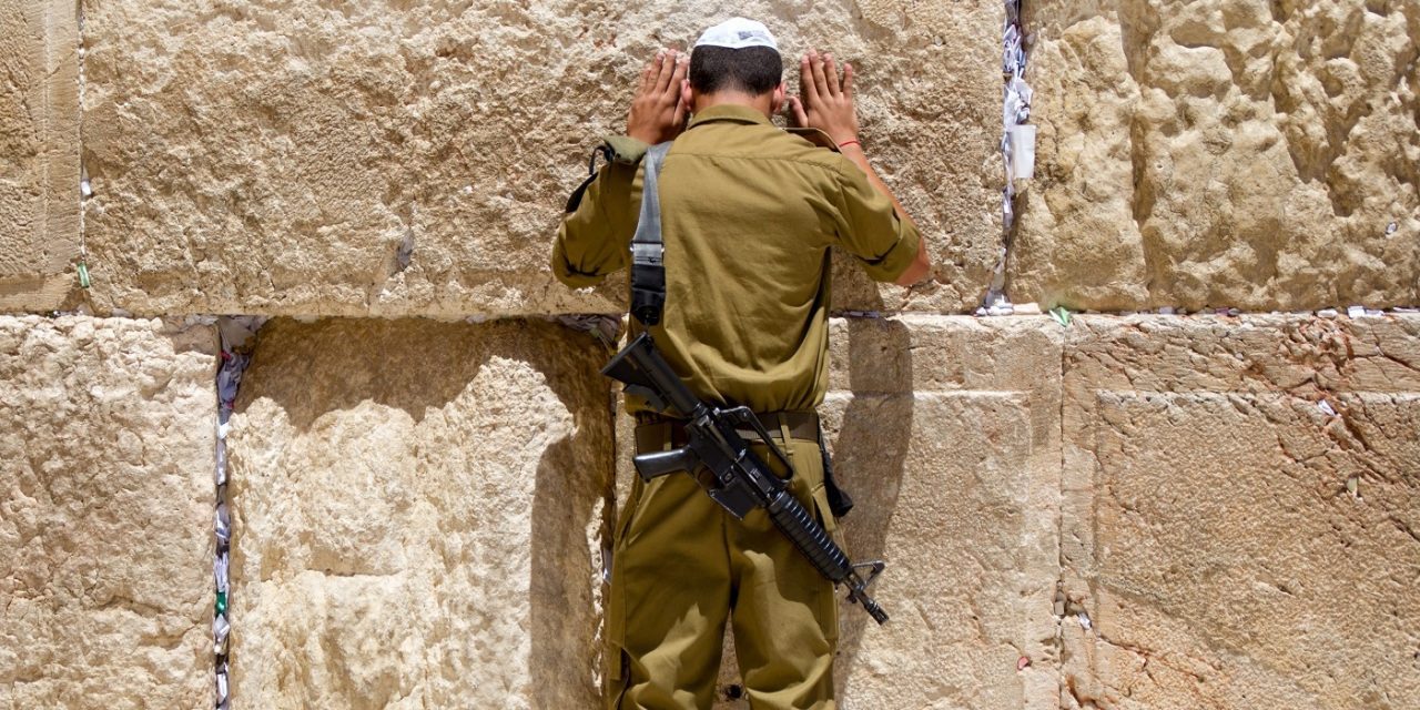Explained: What is really happening in Israel-Gaza?