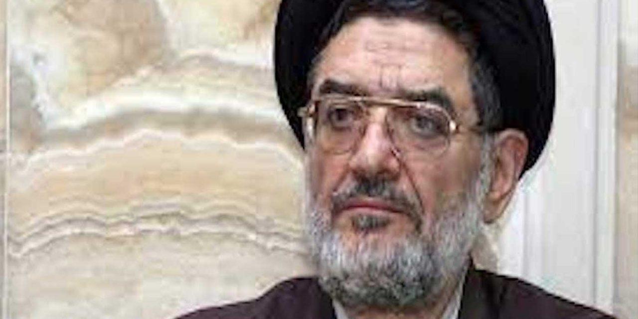 Hezbollah founder dies of coronavirus