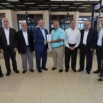 Hamas honours Al Jazeera / AJ+ for its biased reporting during the conflict