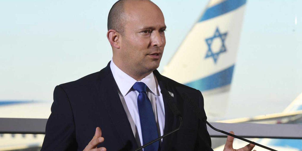 Israel sends messages of condolences after Kabul terror attack