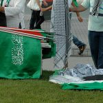 Germany bans Hamas flags after anti-Semitic incidents