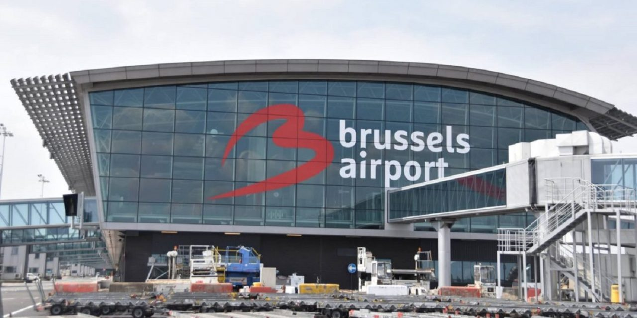 Brussels airport bomb scare was likely Iran testing Israeli security – Report