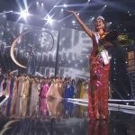 Israel chosen to host Miss Universe for the first time