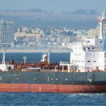 Israeli-operated ship attacked in Arabian Sea; British and Romanian crew members killed