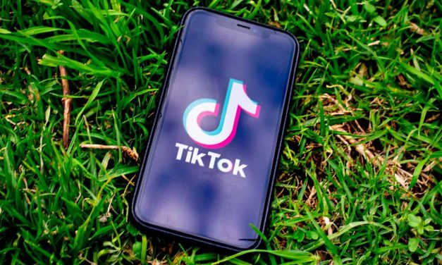 Anti-Semitic content increased by 912% on TikTok study finds