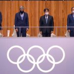 Tokyo Olympics becomes first to remember Munich massacre victims in opening ceremony