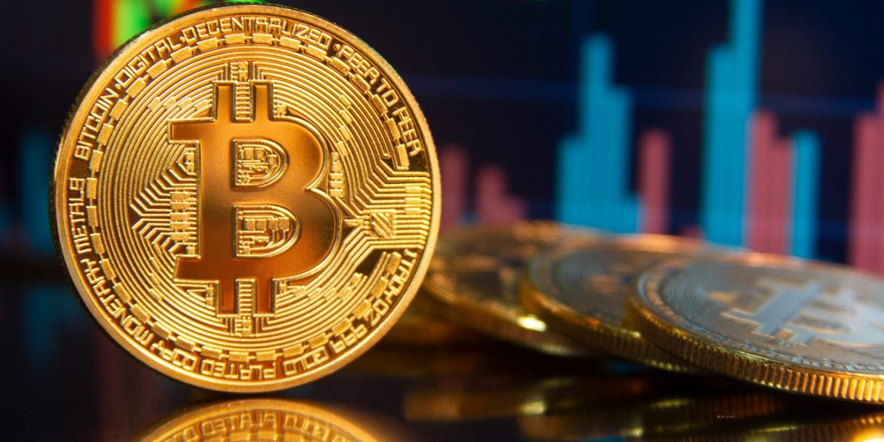 Israel seizes cryptocurrencies being used by Hamas