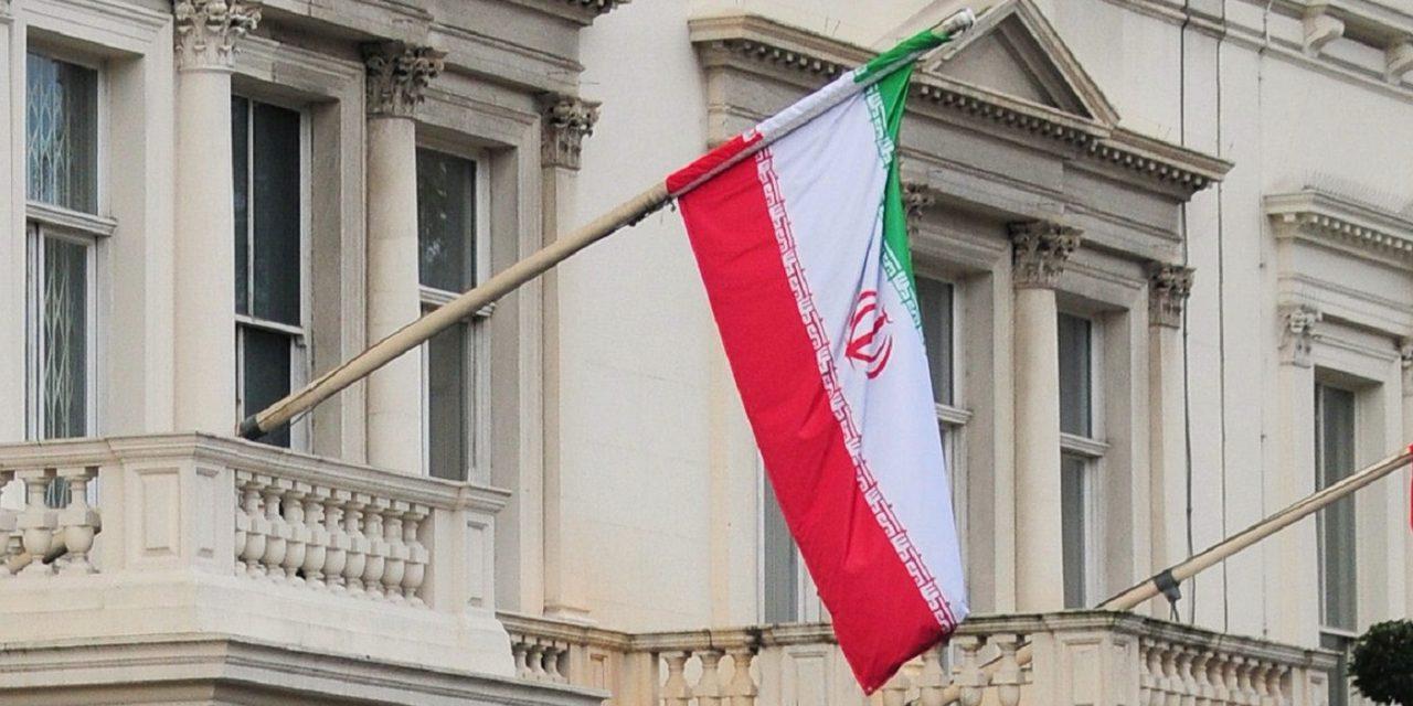 UK summons Iranian ambassador as Raab blames Iran for ship attack