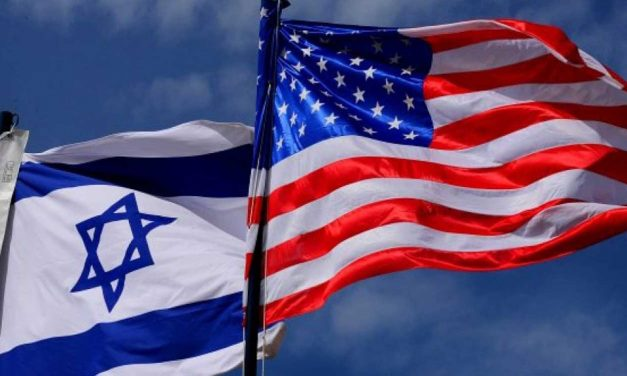US Congress overwhelmingly passes $1 billion funding for Israel's Iron Dome