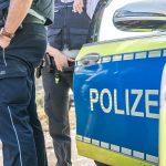German police thwart Islamist attack on synagogue on Yom Kippur; 4 arrested