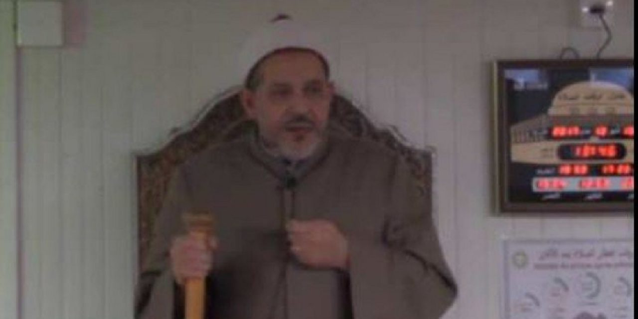 French court acquits imam who incited violence against Jews in sermon