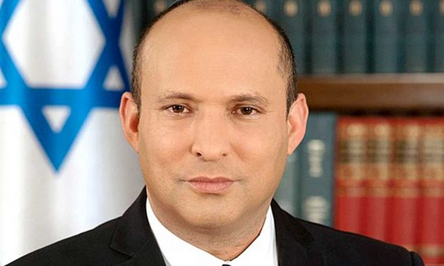 Bennett says he won't meet Mahmoud Abbas; Palestinian state would be 'terrible mistake'