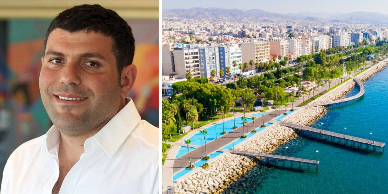 'Iranian terror' behind plot to assassinate Israeli businessman in Cyprus, says Israel