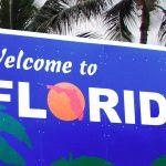 Florida divests $139 million from Unilever over Ben & Jerry's Israel boycott