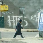 Fearing anti-Semitism, 40% of American Jews changed behaviour, hid identity last year